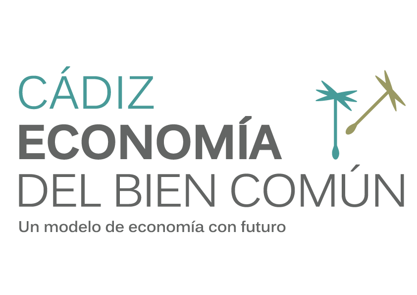 Noticia Ebc y la agenda municipal 2019-2023